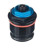 Manitou Skareb Air Adjuster Cap