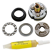 Hayes Caliper Internal Kit - HMX-1