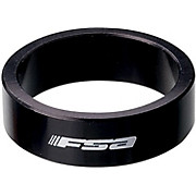 FSA Spacer Carbon