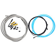 Goodridge Brake Cable Kit