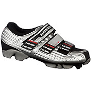 Shimano M160 SPD Shoes