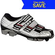 Shimano M160 SPD Shoes