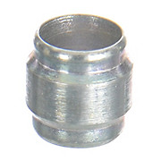 Formula Compression Fitting