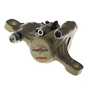 Formula Oro Puro Complete Caliper