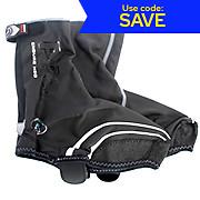 Pro Endure H2O Overshoes
