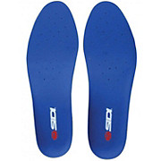 Sidi Replacement Insoles 2014