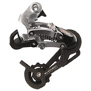 SRAM X0 9 Speed Rear Mech