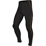 Endura MT500 Tights