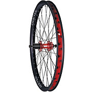 DMR Comp Rear Wheel 24