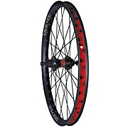 DMR Pro Rear Wheel 24 Singlespeed