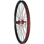 DMR Comp Rear Wheel 26