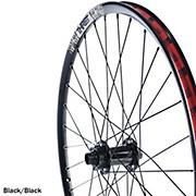 DMR Pro Front Wheel 26
