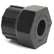 Shimano Freewheel Remover