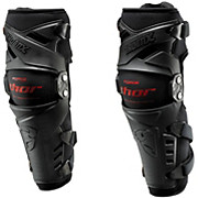 Thor Force Knee Guard 2014