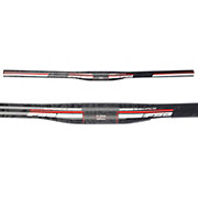 FSA K-Force Carbon XC Flat Bar