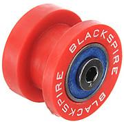 Blackspire Stinger-Dewlie Roller & Bolt