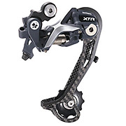 Shimano XTR M972 Shadow 9 Speed Rear Mech
