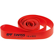 DT Swiss Rim Tape