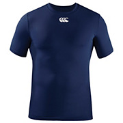 Canterbury Short Sleeve Baselayer - Cold