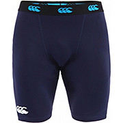 Canterbury Cold Shorts