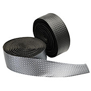 ControlTech Carbon Bar Tape Gel