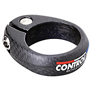 ControlTech Comp Carbon Seat Clamp