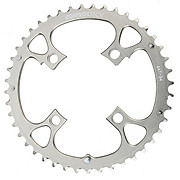 ControlTech Compact Road Chainring Set