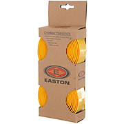 Easton Road Bar Tape