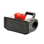 Hamax PLUS Basket Bracket