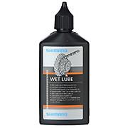 Shimano Wet Lube