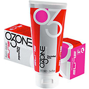 Elite Ozone Thermogel Forte - 150ml