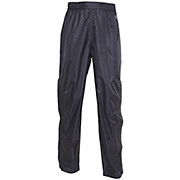 Polaris Surge Overtrousers SS15