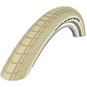 Schwalbe Big Apple Tyre - KevlarGuard