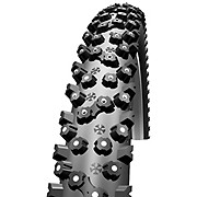 Schwalbe Ice Spiker Winter MTB Tyre