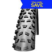 Schwalbe Albert Sport Tyre