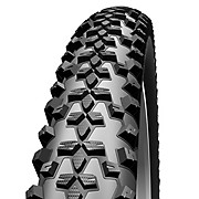 Schwalbe Smart Sam Cyclocross Bike Tyre