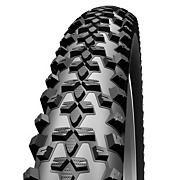 Schwalbe Smart Sam Cyclocross Bike Tyre