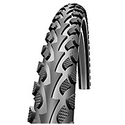 Schwalbe Land Cruiser Bike Tyre