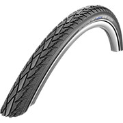 Schwalbe Road Cruiser 26 Bike Tyre