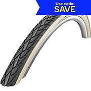Schwalbe Road Cruiser Bike Tyre