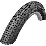 Schwalbe Crazy Bob MTB Tyre