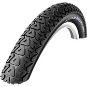 Schwalbe Dirty Harry BMX Tyre