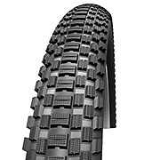 Schwalbe Table Top Sport 24 MTB Tyre