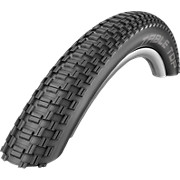 Schwalbe Table Top Sport 26 MTB Tyre