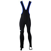Lusso Max Repel Bib Tights AW14
