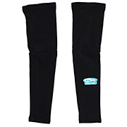 Lusso Max Repel Arm Warmers 2013