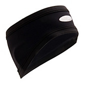 Lusso Thermal Earwarmers