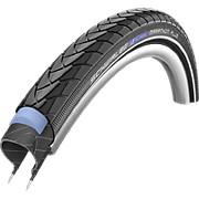 Schwalbe Marathon Plus 16 Bike Tyre - SmartGuard