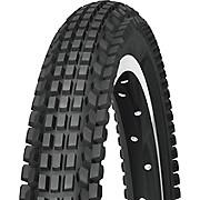 Michelin Mambo BMX Tyre