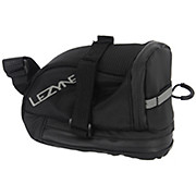 Lezyne Caddy Saddle Bag - Large